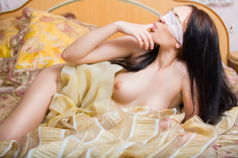 фото проститутки Лилия из города Екатеринбург