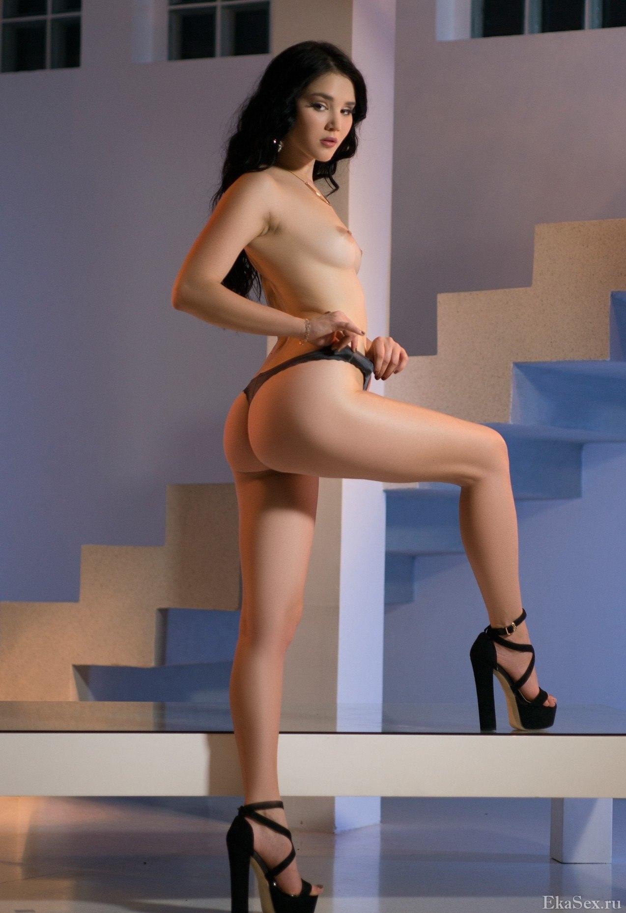 фото проститутки Дана из города Екатеринбург