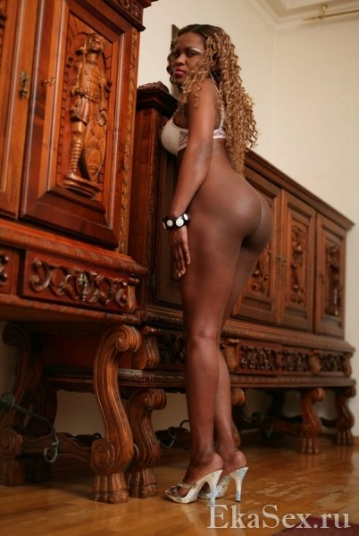 фото проститутки Джулия из города Екатеринбург