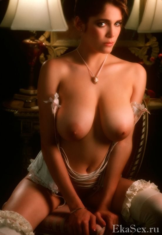 фото проститутки Натали из города Екатеринбург