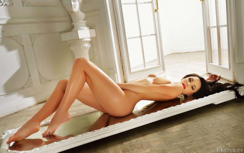 фото проститутки Анастасия из города Екатеринбург