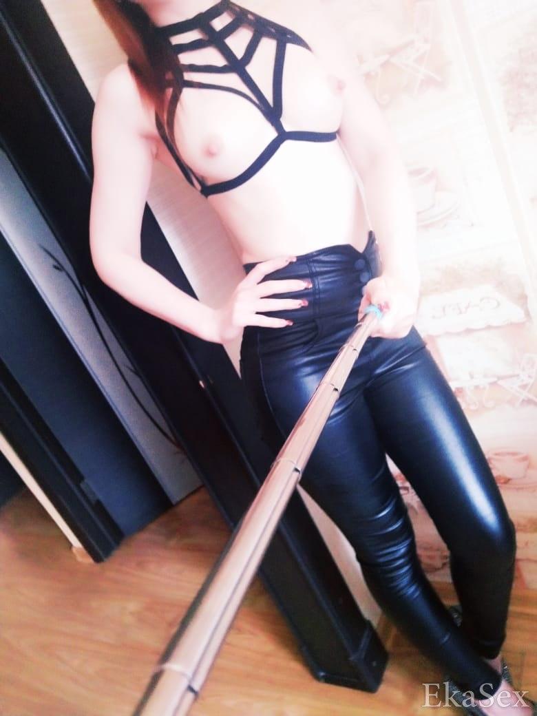 фото проститутки Леночка из города Екатеринбург