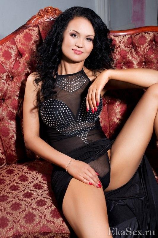 фото проститутки Лена из города Екатеринбург