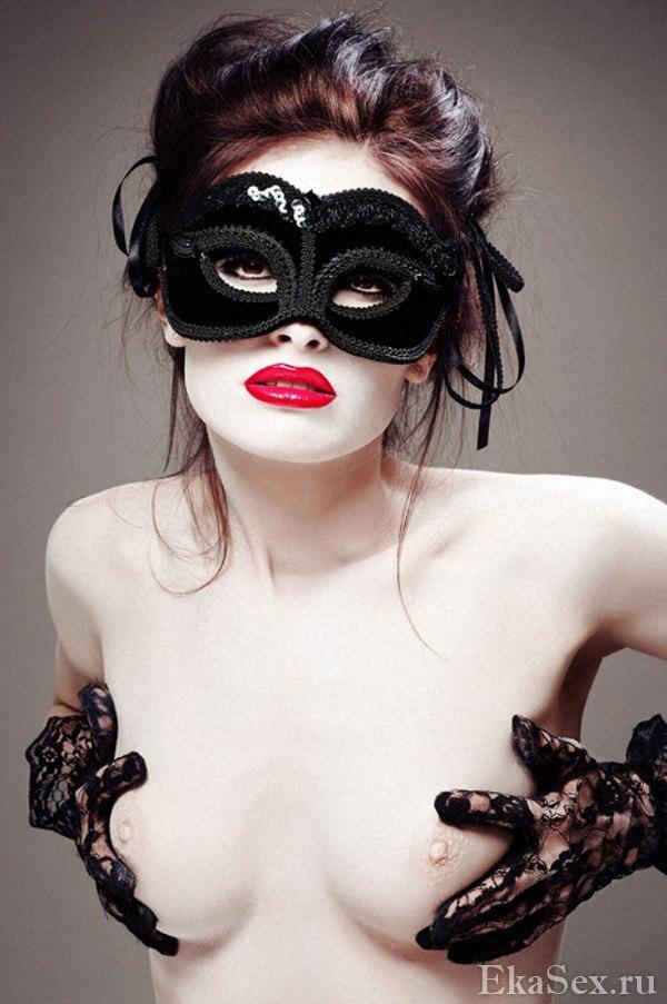 фото проститутки Злата из города Екатеринбург