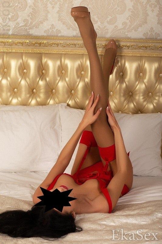 фото проститутки КРИСТИ NEW REAL из города Екатеринбург