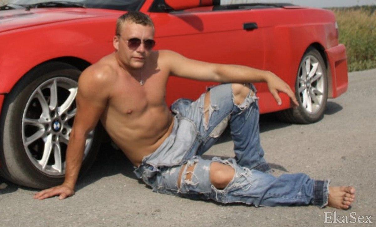 фото проститутки Данил из города Екатеринбург