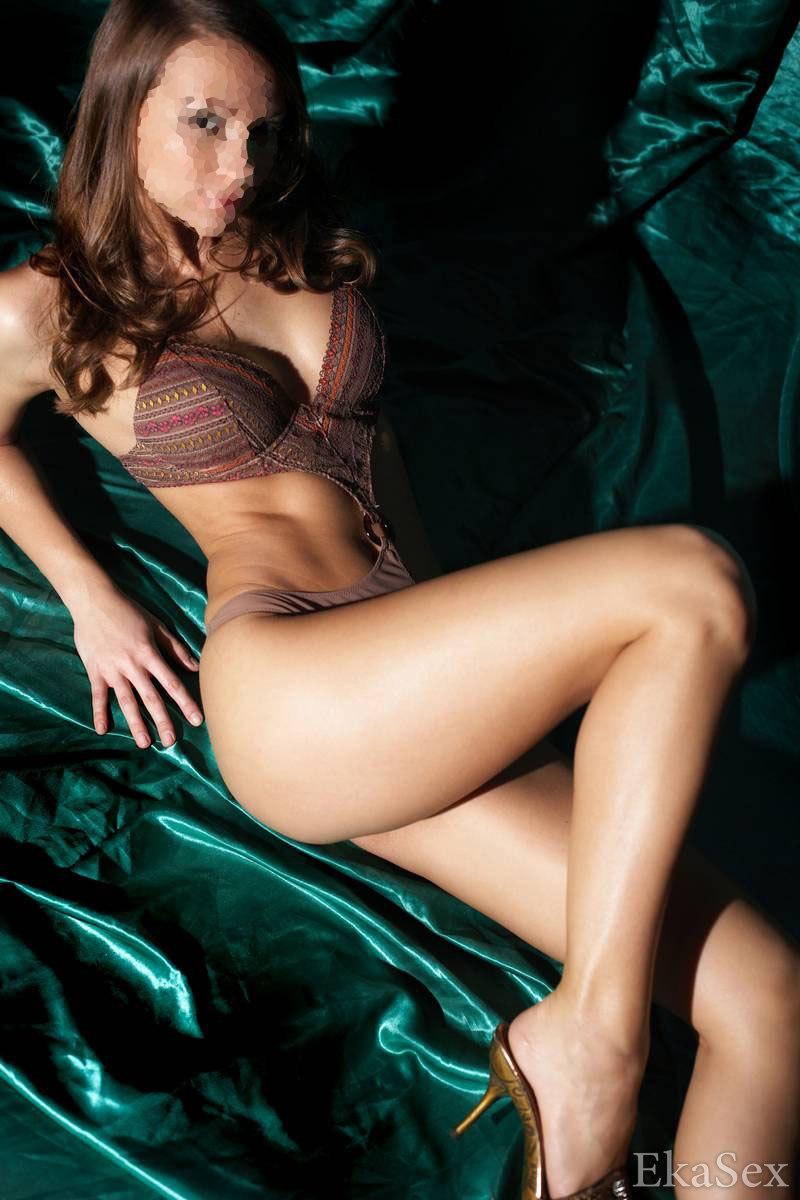 фото проститутки Регина из города Екатеринбург