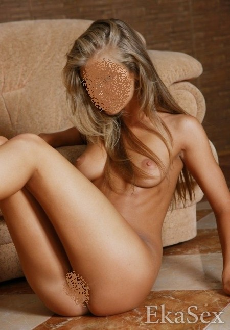 фото проститутки Юляша из города Екатеринбург