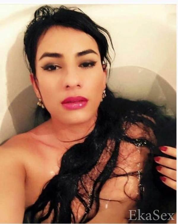 фото проститутки Назли из города Екатеринбург