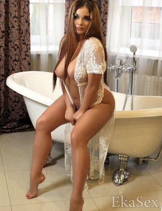 фото проститутки Кити из города Екатеринбург
