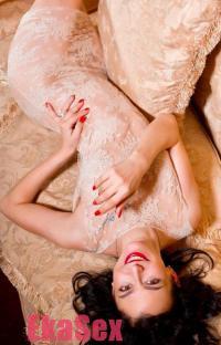 фото проститутки Мила SEX!!! из города Екатеринбург
