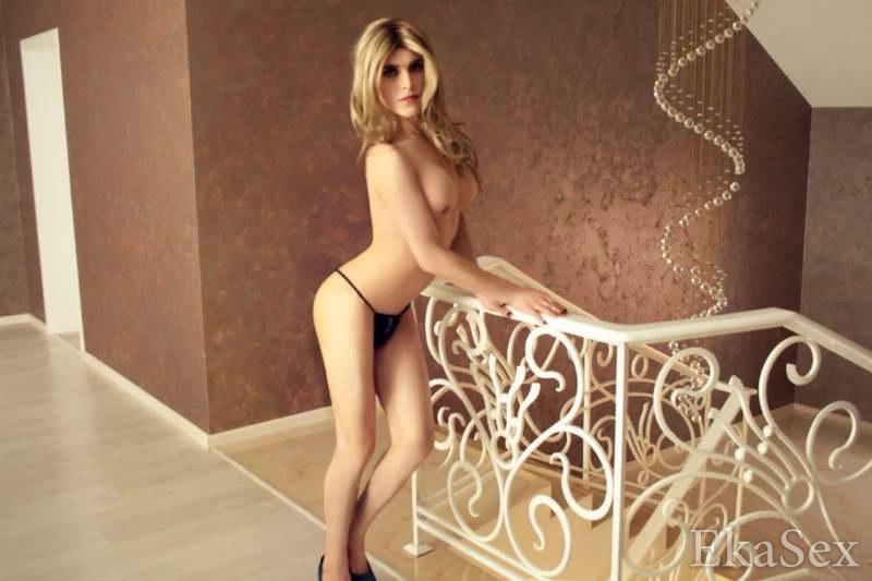 фото проститутки Диля из города Екатеринбург
