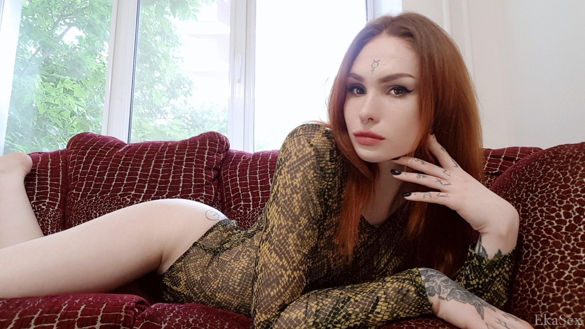 фото проститутки Уни-девочка Алиса из города Екатеринбург