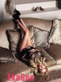 фото проститутки Марика из города Екатеринбург
