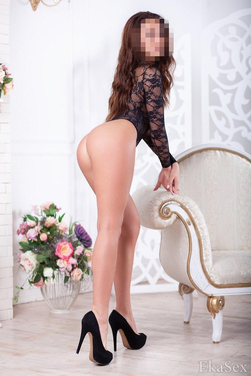 фото проститутки Кира Real *NEW* из города Екатеринбург