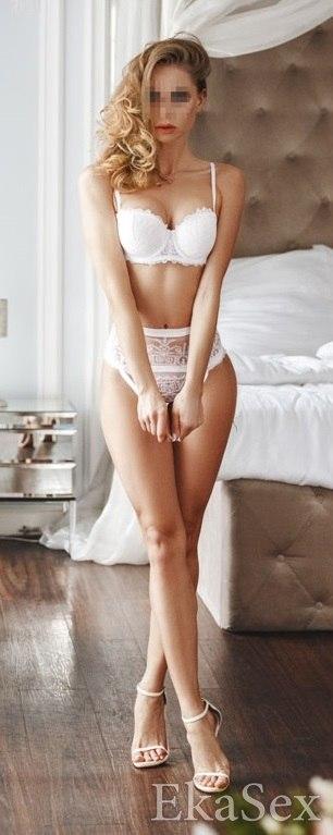 фото проститутки АЛЁНА REAL-очка из города Екатеринбург