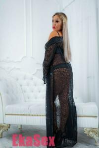 фото проститутки Александра из города Екатеринбург