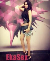 фото проститутки Лейла из города Екатеринбург