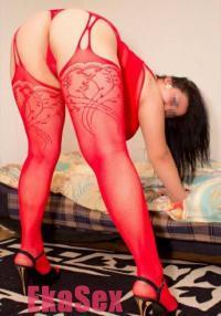 фото проститутки Алёнка из города Екатеринбург