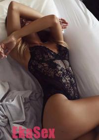 фото проститутки Матильда из города Екатеринбург