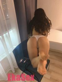 фото проститутки Любовь из города Екатеринбург