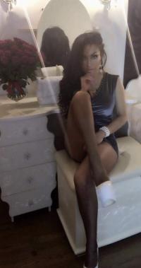 фото проститутки Рената из города Екатеринбург