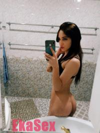 фото проститутки Клара из города Екатеринбург