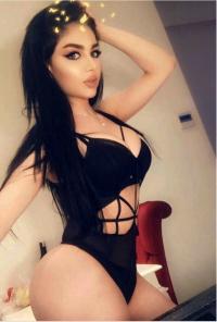 фото проститутки Лара 19.5 см из города Екатеринбург