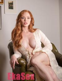фото проститутки Марта из города Екатеринбург