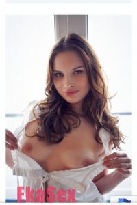фото проститутки Лика из города Екатеринбург