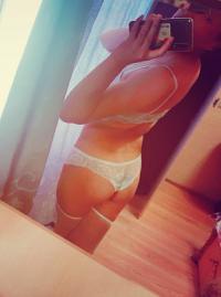 фото проститутки Dalinda из города Екатеринбург