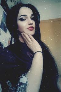 фото проститутки Millan из города Екатеринбург