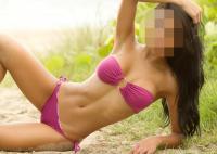 фото проститутки Луиза из города Екатеринбург