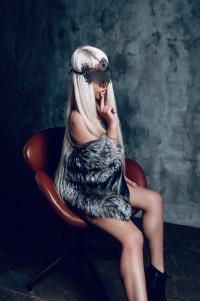фото проститутки Милая из города Екатеринбург