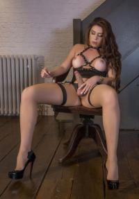 фото проститутки Арианна из города Екатеринбург