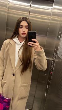 фото проститутки Вика 17*3 транс из города Екатеринбург