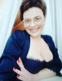 фото проститутки Татьяна из города Екатеринбург