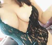 фото проститутки Женя 🦋🦋🦋🦋 из города Екатеринбург