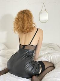фото проститутки 🍓Анастасия🍓 из города Екатеринбург