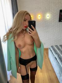 фото проститутки 💛💛DIANA💛💛 из города Екатеринбург