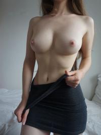 фото проститутки Стелла из города Екатеринбург
